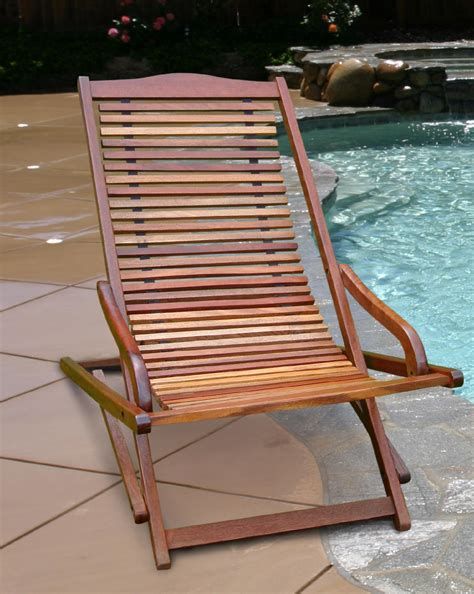 Sears Outdoor Lounge Chairs by Outdoor Chaise Lounge Find Patio Lounges At Sears