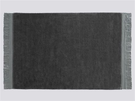 Hay Rugs Uk by Buy The Hay Rug Anthracite At Nest Co Uk