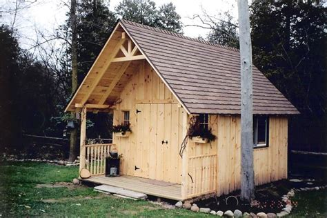 barn style cabins 12x16 shed plans 12x16 chalet style cabin out