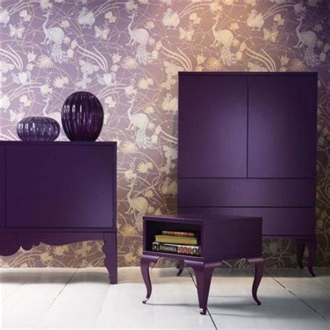 home decor furniture catalog purple color in home decorating www nicespace me