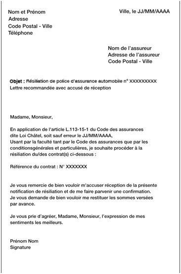 Lettre de motivation contrat jeune majeur - laboite-cv.fr