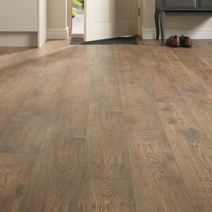 Glueless Laminate Flooring Natural Hickory Flooring Sw