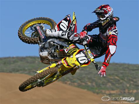 freestyle motocross wallpaper motocross wallpapers wallpapersafari