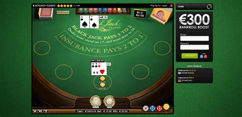 Best Casino In Vegas To Win Money - how to win from online casinos