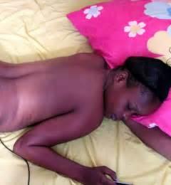 Hawa ndiyo mademu wa picha za utupu bongo holiday and vacation