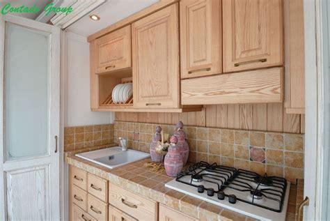 cucine incassate cucine incassate finest cucine in muratura with cucine