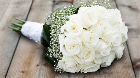 wedding day flowers fort lauderdale wedding venues sheraton suites fort