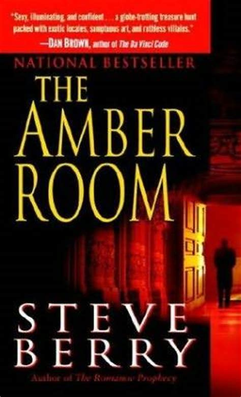 the room book review the room by steve berry reviews discussion bookclubs lists