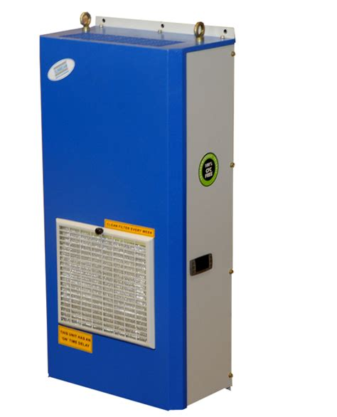 electrical panel air conditioning units welcome to sunbeam appliances