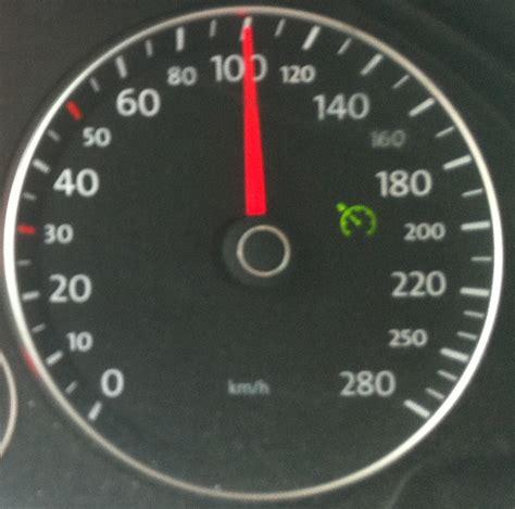 Kilometer Speedometer Beat New Beat my speedometer is lying ingmar verheij