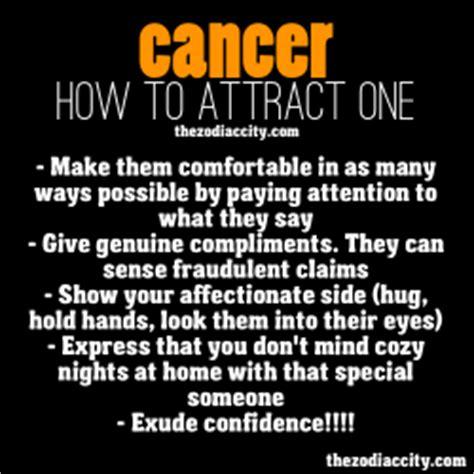 cancer astrology zodiac signs zodiaccity zodiaccity