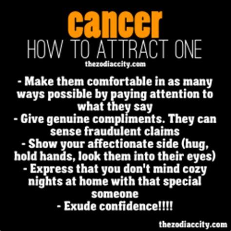 Cancer Horoscope Memes - cancer astrology zodiac signs zodiaccity zodiaccity
