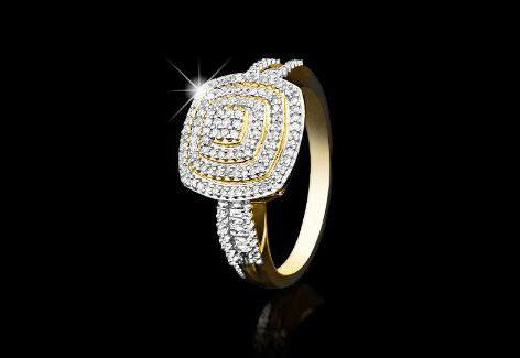 american swiss wedding rings google search stuff to buy engagement rings rings wedding rings