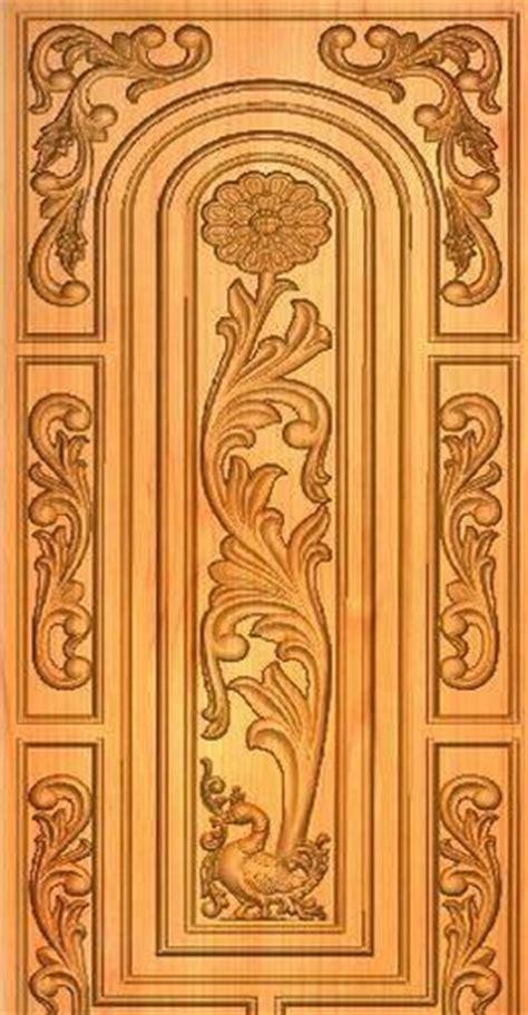 ff doors enterprise retailer  teak doors silkin