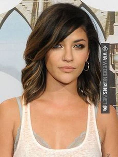 medium length hair trends 2016 medium length hair trends 2016