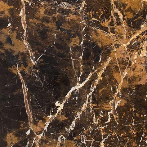 Marble   GerrityStone   Marble   Natural Stone   Quartz
