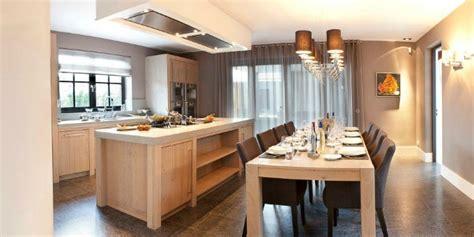 grens keukens eindhoven exclusief en trendy vergaderen aan de keukentafel