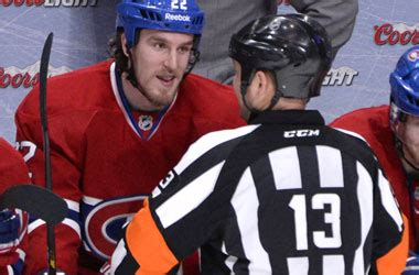 referee stat leaders statsheet the ultimate source nhl betting may 7 referee assignments