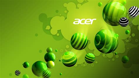 wallpaper green world acer green world high definition wallpapers hd wallpapers