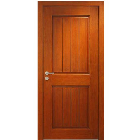 Interior Door Finishes China Interior Wooden Door Veneer Finish Door Mszd01 China Wood Door Wooden Door