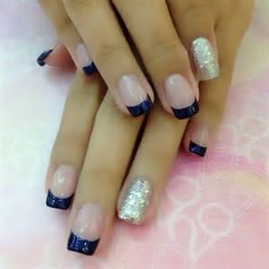 nail art design 3 nail art designs for beginners using