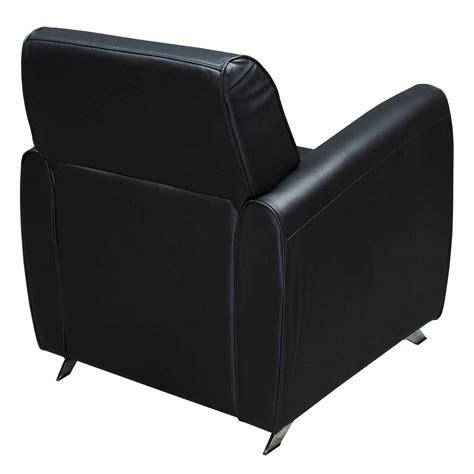 Single Seat Leather Lounge Chair Design Ideas Gosit Single Seat Leather Sofa Chair Black National Office Interiors And Liquidators