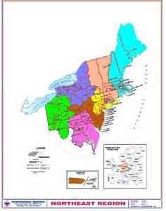 us map northeast region us northeast region map with capitals www imgkid
