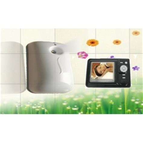 cheap bathroom spy camera bathroom spy camera discount bathroom wireless spy camera