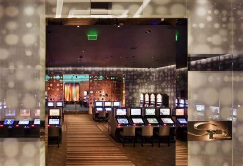 modern the aria resort casino design by pelli clarke pelli