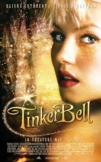 film disney live action action movie tinkerbell action movies picture
