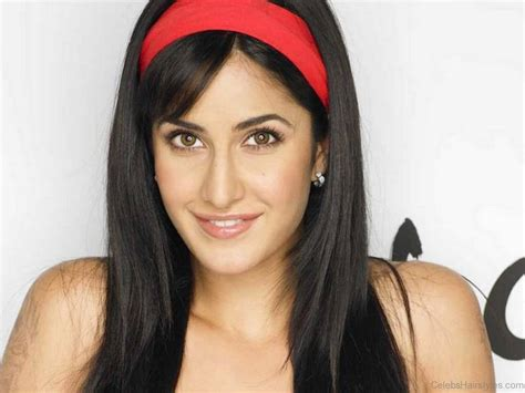 front hairstyle of katrina in mere brother ki dulhan 51 best hairstyles of katrina kaif