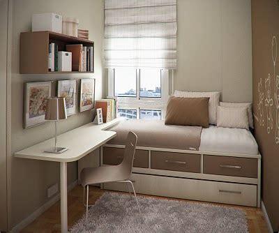 small bedroom study ideas eu moraria aqui como fazer seu filho estudar