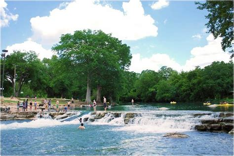 love boat san marcos cool off in the spring fed san marcos river at rio vista