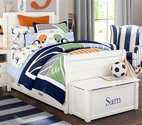 pottery barn bedding sale 2017 pottery barn kids super sale 20 off furniture home