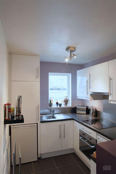 stylish ikea kitchen  small space idesignarch interior design architecture interior decorating emagazine