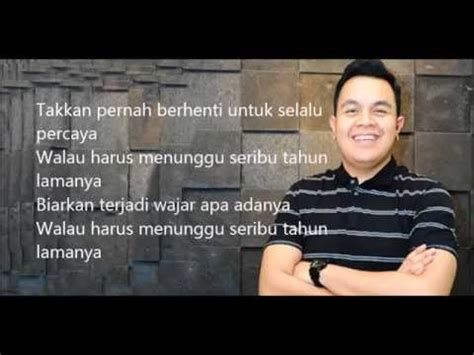 free download mp tahun lamanya download tulus teman hidup line version videos 3gp mp4
