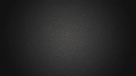 matte black matte black wallpaper 183