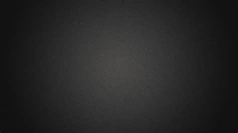 matte black matte black wallpaper 183