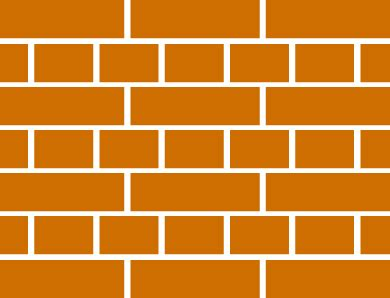 english bond pattern brick bond patterns forterra