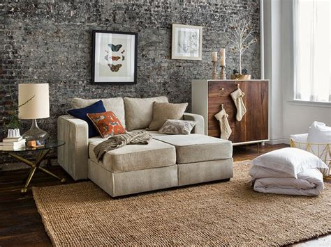 best sofas for small spaces best 25 sofas for small spaces ideas on