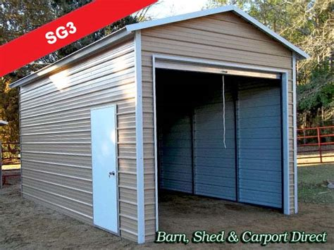 Small Metal Garage by Small Storage Sheds For Saleshed Plans Shed Plans