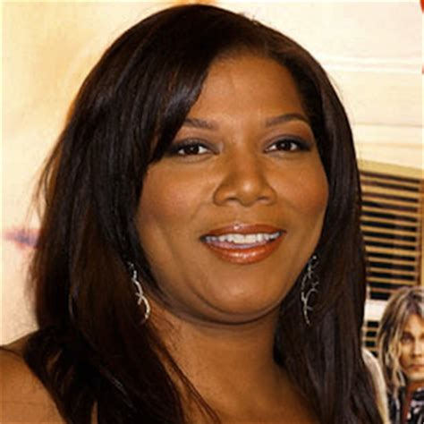 Queen Latifah Giveaway - queen latifah open for a quot living single quot reunion on her show get the latest hip hop