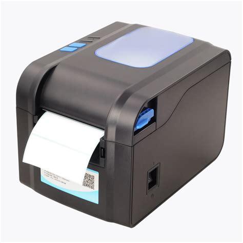 Printer Sticker popular sticker printer machine buy cheap sticker printer machine lots from china sticker