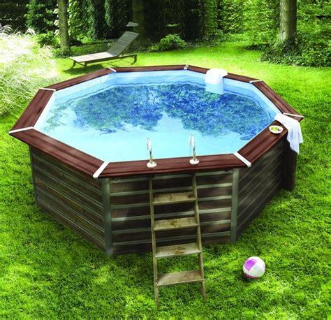 piscine en bois 229 entretien et 233 quipement de votre piscine et spa