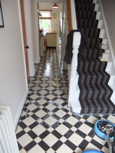 Dorset Tile Doctor   Your local Tile, Stone and Grout