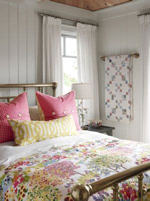 richardson bedroom makeovers 25 best ideas about country cottage decorating on