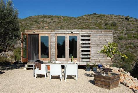 casas alicante casa prefabricada en alicante para tus vacaciones