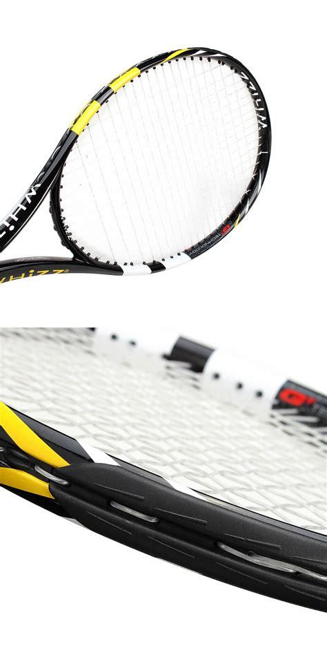 Raket Carbon carbon tennis racket high end gt nano technology carbon fibre racket alex nld