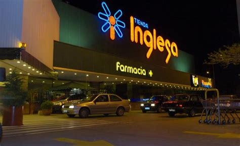 Retail Gift Cards At Ingles - ilacad world retail