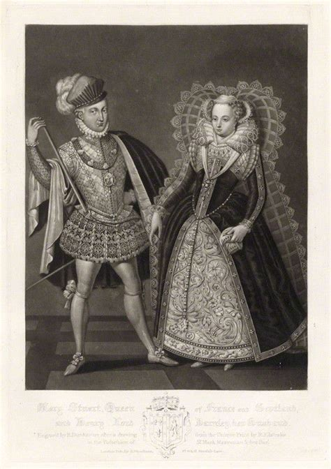 tudor clothing dress to impress tudor clothing dress to impress black and white
